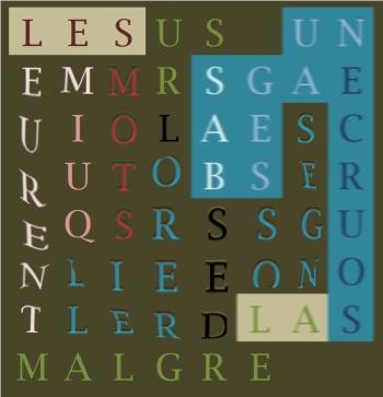 LES MOTS QUI MEURENT MALGRE LA SOURCE NUAGES BAS SUR L OREILLER DES SONGES-c