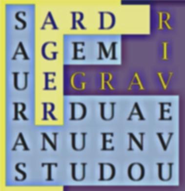 Lisière L12-SAURAS TU DE NOUVEAU D UN REGARD ME GRAVIR-c