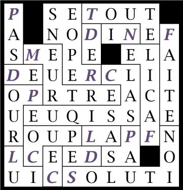 PAS DE MEURTRE CLASSIQUE POUR LUI CE COUP LA PAS DE SOLUTION FACILE NI DE REPONSE TOUTE FAITE-let