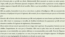 DEUX METRES DEVANT MOI LE SPECTACLE DE SON VISAGE ETAIT CAPTIVANT-txt2