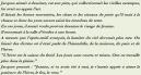 EN CES JOURS IL AURAIT VOULU POUVOIR DESSINER LE VISAGE DE JEANNE-txt1