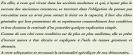 IL FAUT DES IDEES GENERALES QUI LEUR PERMET DE SE REPRESENTER COMMODEMENT LEUR CONDITION-txt21