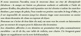 IMPOSSIBLE DE MONTER JUSQU AU DERNIER ETAGE SANS RENCONTRER AU MOINS UNE DEMI DOUZAINE DE CHATS EN RUPTURE DE FOYER-txt2