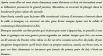 OUVRANT UN DES GROS LIVRES ROUGES EPARS SUR LA TABLE IL COMMENCA DISTRAITEMENT A LIRE-text2