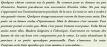 QUELQUES ETANGS MENACENT ENCORE DE LEURS YEUX NOIRS DES PUITS OU SE LAISSER COULER D EPUISEMENT-txt2