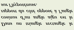 cosinus définition -01-txti