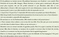ELLE ETAIT AUPRES DE LUI -txt2