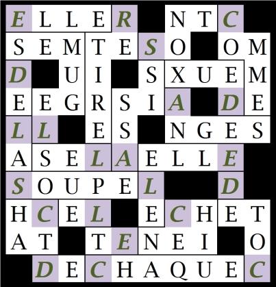 ELLE RETIRE-letc1