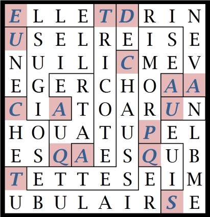 ELLE TRICOTE-letc1