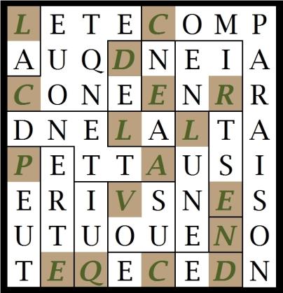 LA CONQUETE DE LA LUNE - letc1