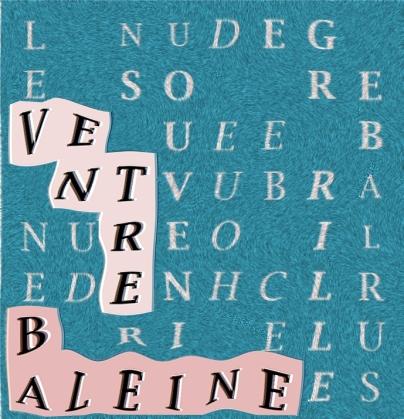 LE VENTRE D UNE BALEINE-letg1