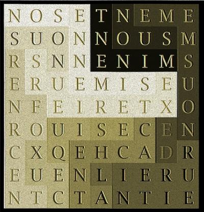 NOS ENNEMIS - letcc