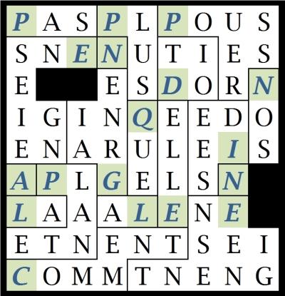 PAS PLUS QUE-letc1