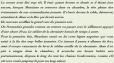 POUR LA PREMIERE FOIS MEAULNES-txt2