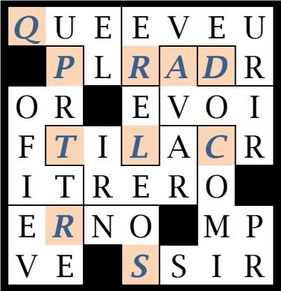 QUEL PROFIT - letc1