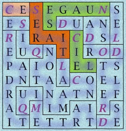 CE SERAIT LA CONTAMINATION-letcg11