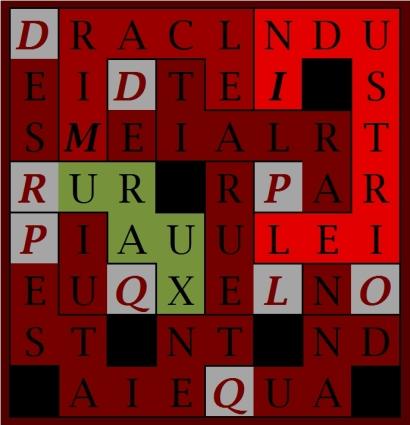 DES RURAUX - letc1