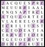 JACQUES PARTI -letc1