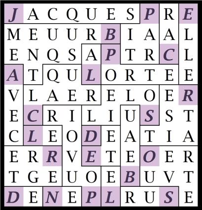 JACQUES PARTI -letc2