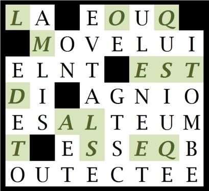 LA MONTAGNE EST - letc0
