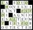 LA MONTAGNE EST - letc1