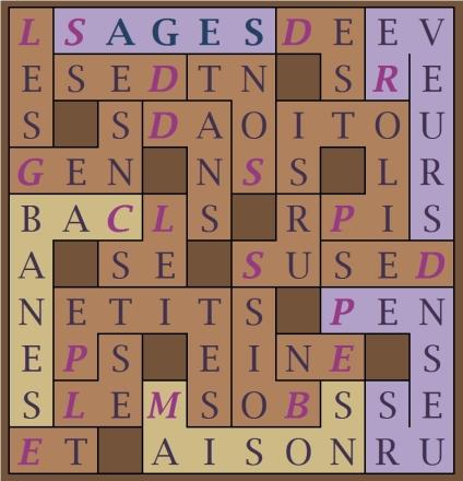 LES GENS -letcd1