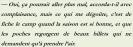 LES POCHES REGORGENT-txt1