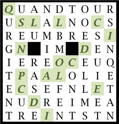 QUAND LA LUMIERE-letc0