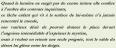 QUAND LA LUMIERE-txt2