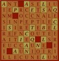 AINSI SERAIT INFINIMENT-letc2