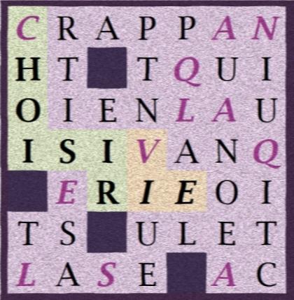CHOISIR EST LA SEULE-letr1