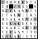 COMME S IL FALLAIT - letc0