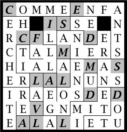 COMME S IL FALLAIT - letc2