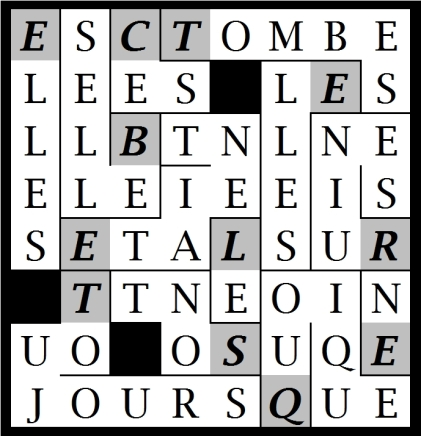ELLES ETAIENT - letc1