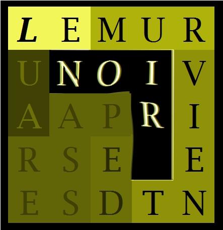 LE MUR - letcr11