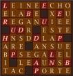 LE REGARD - letc1