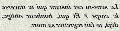 LE SENS TU - txt01r