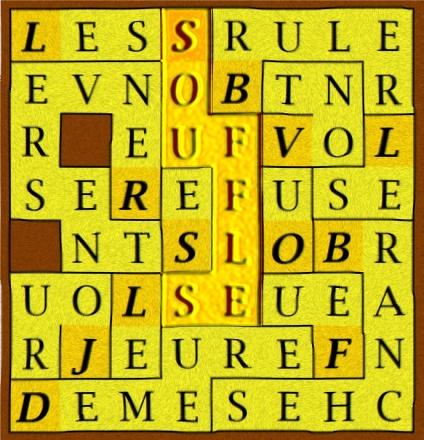 LES SOUFFLES SE - letcr11