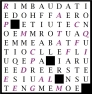 RIMBAULT AFFIRME - let1