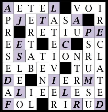 APRES S ETRE JETE - letc1