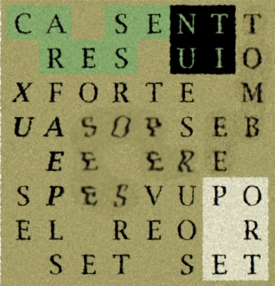 CARESSE NUIT - letcr2