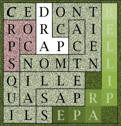 CE DRAP CA - letcr1