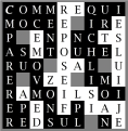 COMMENT OSEZ - let n&b