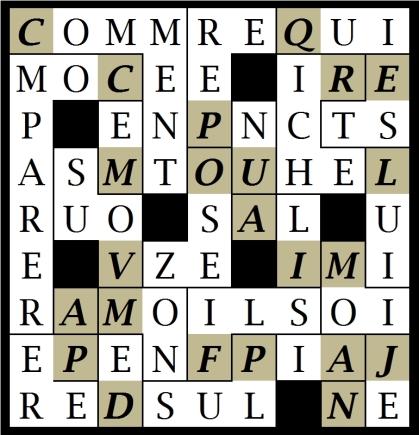 COMMENT OSEZ - letc1