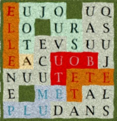ELLE A TOUJOURS - letcr1