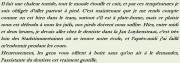 HEUREUSEMENT LES GENS - txt1