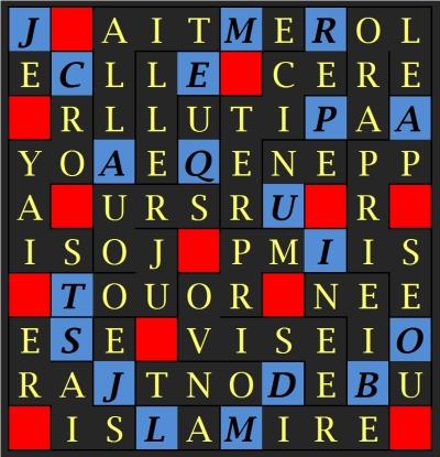 JE CROYAIS TOUJOURS - letcr1