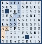 LA DELICATESSE - let1