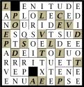 LA PLENITUDE C EST - letc1