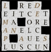 LE MAITRE - let1